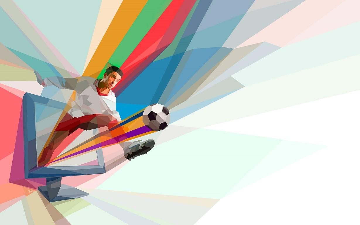 pilka_nozna__soccer_1920x1200_019